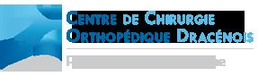 Centre de Chirurgie Orthopédique Dracénois
